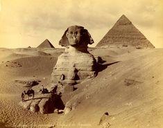 Die fotografische Entdeckung Ägyptens › kwerfeldein – Magazin für Fotografie