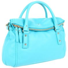 new purse :) kate spade girly-things