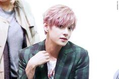 BTS Jikook | Jin | Rap Monster | Jimin | Suga | J-Hope | V - Taehyung | Jungkook