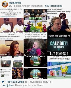 Oh No.. Double Tap and Tag a Friend  Drop a follow @gamersofinsta