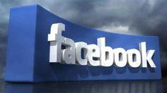 Facebook attiva Tetris su Messenger e sperimenta il tab Ultime Notizie In merito alle novità per gli editori, ed al mondo delle notizie in genere, Facebook sta annunciando davvero tante novità che, però, ad oggi è ben difficile vedere anche in Europa ed Italia: quasi tu #facebook #social #apps #messenger