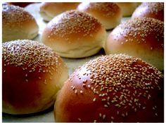 Receitas de pão | receitaspadaria