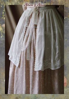 ◆Akane ◆ To a Skylark 薄纱刺绣罩裙-淘宝网
