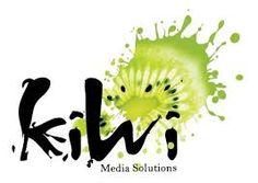 Afbeeldingsresultaat voor kiwi design