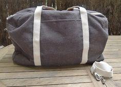 Kuksbaby: Kuk's bags
