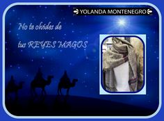 #Celanova #Cartelle #Padrenda #Ribadavia #Avión #Barbadas #Allariz #Maceda #XinzodeLimia #Verin #Bande #Luintra #Lobios #Maside #AMerca #Boborás #OCarballiño #Toen #Ourense #Galicia #España #Reyes2018 #Regalos No te olvides de tus #ReyesMagos Te esperamos