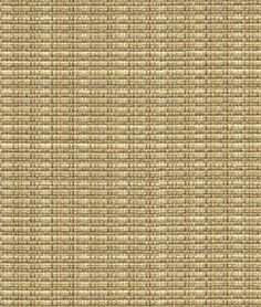 Shop Kravet 33022.16 Fabric at onlinefabricstore.net for $41.95/ Yard. Best Price & Service.