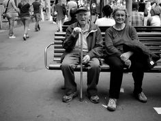 Gene Mutations As We Grow Old Put Us At Risk Of Leukemia?