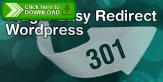 [ThemeForest]Free nulled download Easy Redirect Wordpress from http://zippyfile.download/f.php?id=42418 Tags: ecommerce, 301 redirect wordpress, easy redirect wordpress, redirect in wordpress, redirect wordpress, redirect wordpress blog, wordpress admin redirect, wordpress permalink redirect, wordpress redirect, wordpress redirect htaccess, wordpress redirect page, wordpress redirect plugin, wordpress redirect post, wordpress url redirect