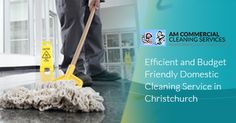 Hire a #ProfessionalCleaner in Christchurch at cery affordable price. http://bit.ly/2e3KrEZ