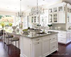 (2) luxury kitchen - Twitter 搜索