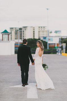 Jess Jackson Photography // Willow Hastings // Bohemian Brides // Viktoria Novak // Hope & Lace // Hello May Magazine