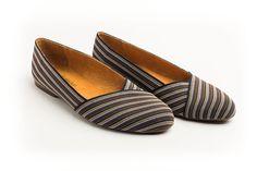 Borovo - najstariji hrvatski proizvođač moderne kožne, gumene i gumeno-platnene obuće, kao i različite gumeno-tehničke robe sa bogatom kulturom preko 80 godina.