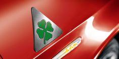 Sviluppato Mappatura su Alfa Romeo Giulietta Quadrifoglio Verde 1750 TBi 230CV, centralina Bosch MED17.3.1... un cuore veramente sportivo... ha la coppia di un diesel...