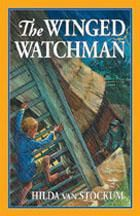 One of Hilda van Stockum's best known works, The Winged Watchman tells the story of two young boys living in a windmill who help the Dutch resistance during the German occupation of the Netherlands in World War II.