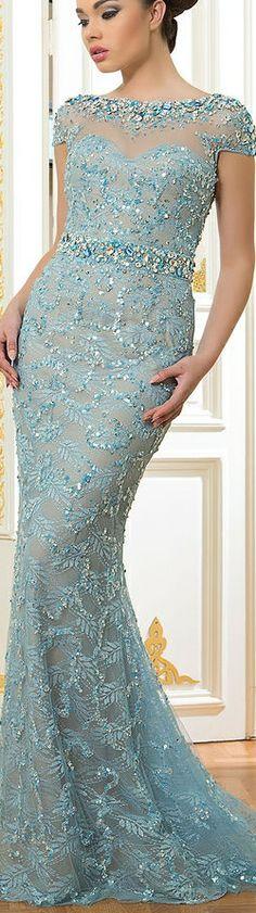 452 best Mother of the Bride or Groom images on Pinterest | Bride ...