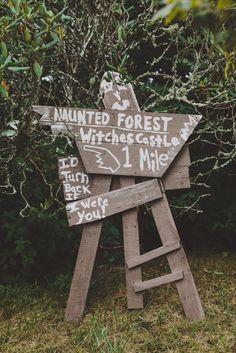 Oz Wedding - Land of Oz   Wedding Planning, Ideas & Etiquette   Bridal Guide Magazine