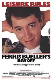 I'm at 84 --- 80s Teen Flicks - How many have you seen?