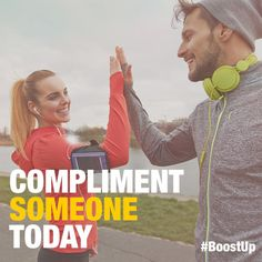 motivation // exercise // fitness  // workout // inspiration // quote // quotes // love // health // wellness // fitspiration // shakeology // self-confidence // quotes about self-love // love yourself first // boostup // boost self confidence