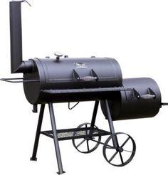 Horizon Smoker® 16'' Classic Backyard Smoker | Bass Pro Shops