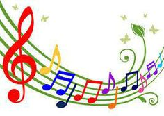 Image result for free summer concert series clip art