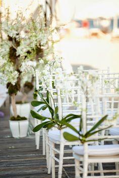 beach wedding www.carmenevents.ro Table Decorations, Beach, Blog, Wedding, Valentines Day Weddings, Seaside, Blogging, Weddings, Marriage