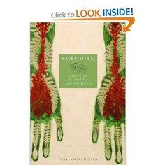 Embodied: Victorian Literature and the Senses: William A. Cohen: 9780816650132: Amazon.com: Books