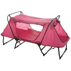 so cool!  Would love to have this for overnight bike trips.  I'll take 2 please! - adult size though of course