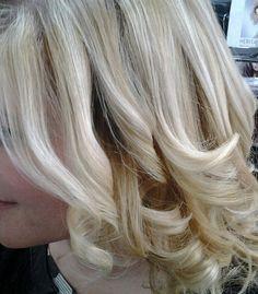 #overturejoelle2015#blond#puntiluce#degradéevoluscion#hayr#snappedinsalone#capellisani#