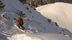 Verbier, Switzerland 17.03.2010 | Powderlove