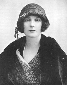 Winifred May, Marquesa de Casa Maury (née Birkin; 28 July 1894 – 16 March 1983), universally known by her first married name as Freda Dudley Ward, was an English socialite best known for being a mistress of the Prince of Wales, who later became King Edward VIII.