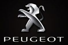 Peugeot dona cinco kilos de alimentos a Cruz Roja por cada vehículo que acuda a su servicio posventa   QuintaMarcha.com. Hasta el 15 enero, Peugeot tiene en vigor la campaña Control de Invierno Gratuito y Solidario, por la cual la marca francesa dona cinco kilos de alimentos a Cruz Roja por cada vehículo que acuda a su servicio posventa.