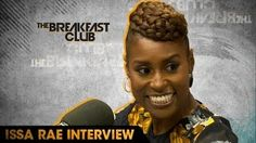 144 Best Insecure images in 2019 | Issa rae, Natural Hair, Natural