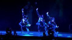 SKRILLEX feat. BABYMETAL ~Gimme Chocolate!!~ HD - Dailymotion動画