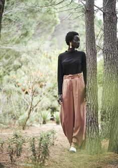 Bow Slides, Shine Your Light, Gift Of Time, New Earth, Made Clothing, Sustainable Design, Ethical Fashion, Summer Collection, Sustainability