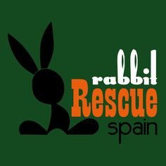 """Rabbit Rescue Spain es una organización no lucrativa, de defensa animal, que tiene como objetivo dar apoyo a las asociaciones protectoras que rescatan conejos y otro tipode animales considerados """"exóticos"""".  Contacto: info@rabbitrescuespain.org  Síguenos en Twitter: @RabbitRescueSpain"""