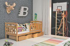 Vaikiškų lovų išpardavimo įkarštis!