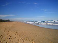 Wilderness Photographs Seaside Holidays, Holiday Resort, Beautiful Beaches, Wilderness, Waves, Nature, Photographs, Outdoor, Garden