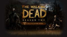 The Walking Dead Season 2 Episode 1-RELOADED PC Game Full Version Download,  Free Download Full Version Game The Walking Dead Season 2 Episode 1-RELOADED,
