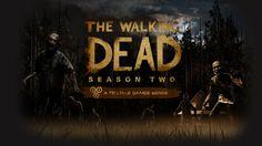 The Walking Dead Season 2 Episode 1-RELOADED 1