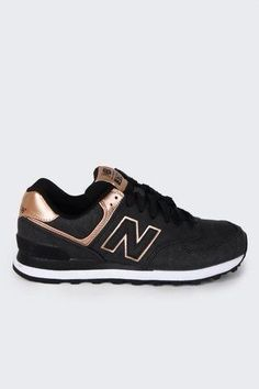 Sneakers new balance outfit black ideas New Balance Preto, New Balance Black, New Balance Shoes, New Balance Women, Cute Shoes, Me Too Shoes, Trendy Shoes, New Balance Herren Sneaker, Basket Style