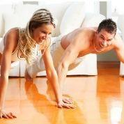La giusta alimentazione per aumentare la massa muscolare  www.medicinamoderna.tv
