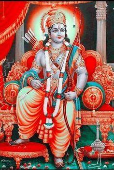 Ram Navami Images, Shree Ram Images, Ram Photos, Ram Ji Photo, Shri Ram Photo, Shri Ram Wallpaper, Radha Krishna Wallpaper, Sri Ram Image, Hanuman Pics
