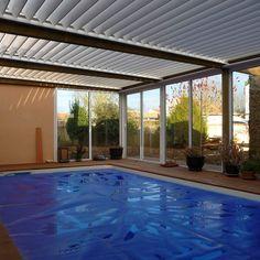 Nos différentes réalisation dans le Gard Garden Landscape Design, Garden Landscaping, Le Gard, Pergola, Terrazzo, Outdoor Decor, House, Indoor Pools, Home Decor