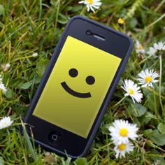 5 Steps for Kicking Your Smartphone Addiction (at Work)   CareerBliss.com