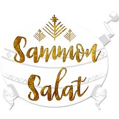 Sammon salat Language, Teaching, Birthday, Books, History, Livros, Birthdays, Speech And Language, Livres