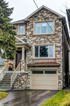 Join Richard Himelfarb At 78 Ash Crescent For An Agent Open House On Wed Feb 1