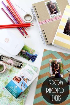 8 best hp sprocket ideas images hp sprocket photo printer photo rh pinterest com