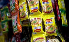 Nestle India's shares fall over 1% amid controversies Check more at http://www.wikinewsindia.com/english-news/hindustan-times/business-ht/nestle-indias-shares-fall-over-1-amid-controversies/