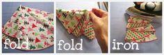 fold+iron.jpg (1024×348)